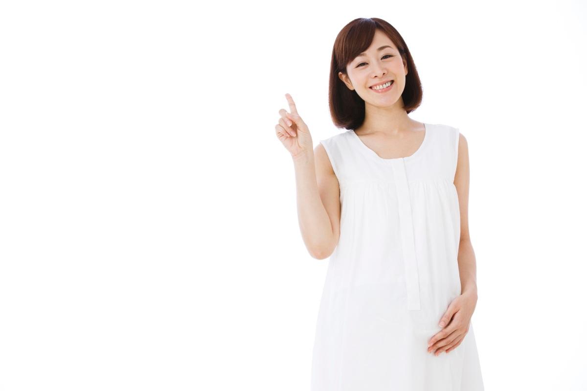 不妊・逆子治療 婦人科に対する治療効果