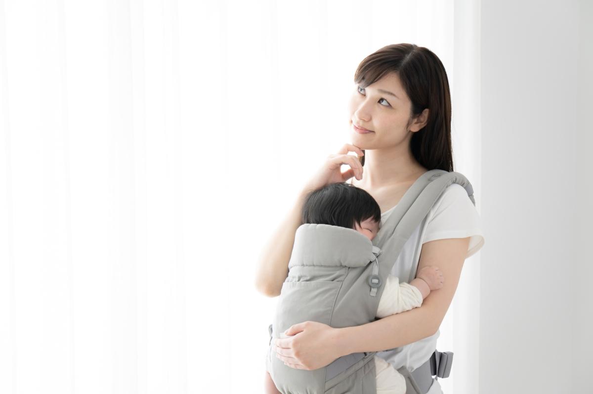 子供の発達 出産時における回旋異常が発育に及ぼす影響